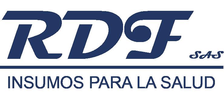 RDF SAS